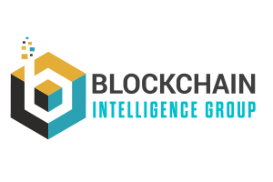 Neo4j Customer: Blockchain Intelligence Group