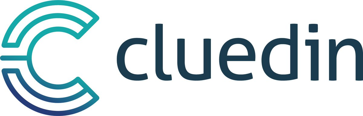 Neo4j Customer: Cluedin
