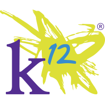 Neo4j Customer: K12