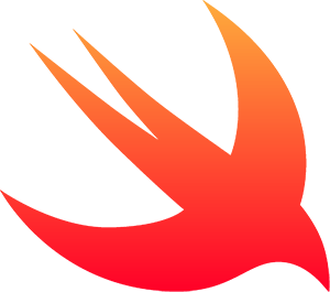 Learn all about the 4.0 release of Theo – a Swift language driver for the Neo4j graph database