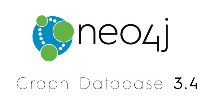 Learn what's new in Neo4j 3.4, including Multi-Clustering, Cypher performance and new data types