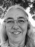 Elaine Rosenberg
