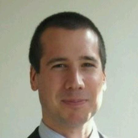 Dave da Silva Image