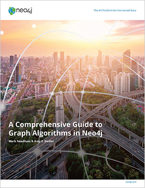 Graph Algorithms eBook Cover