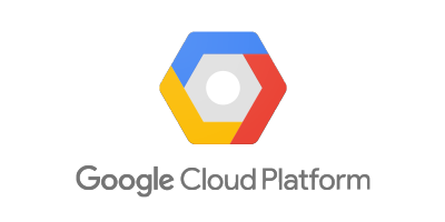 Deploy Neo4j - now available on Google Cloud Launcher
