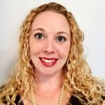 See Brandy Freitas, Senior Data Scientist at Pitney Bowes, speak at GraphConnect 2018.