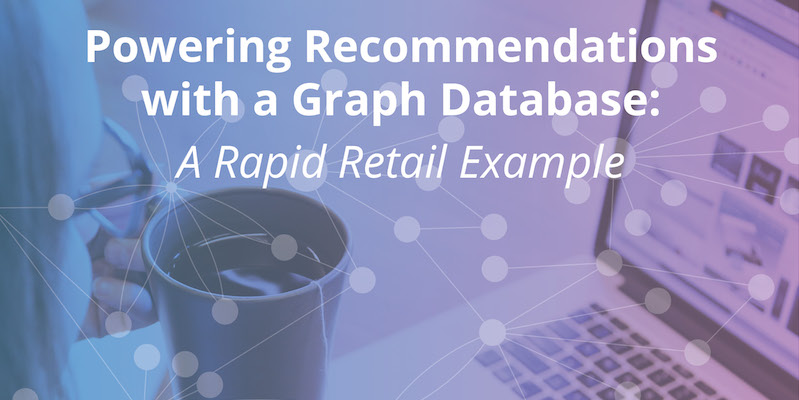 Check out this rapid retail example of Cypher query code for graph data recommendations.