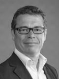 Jan Aertsen