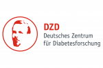 DZD German Center for Diabetes Research