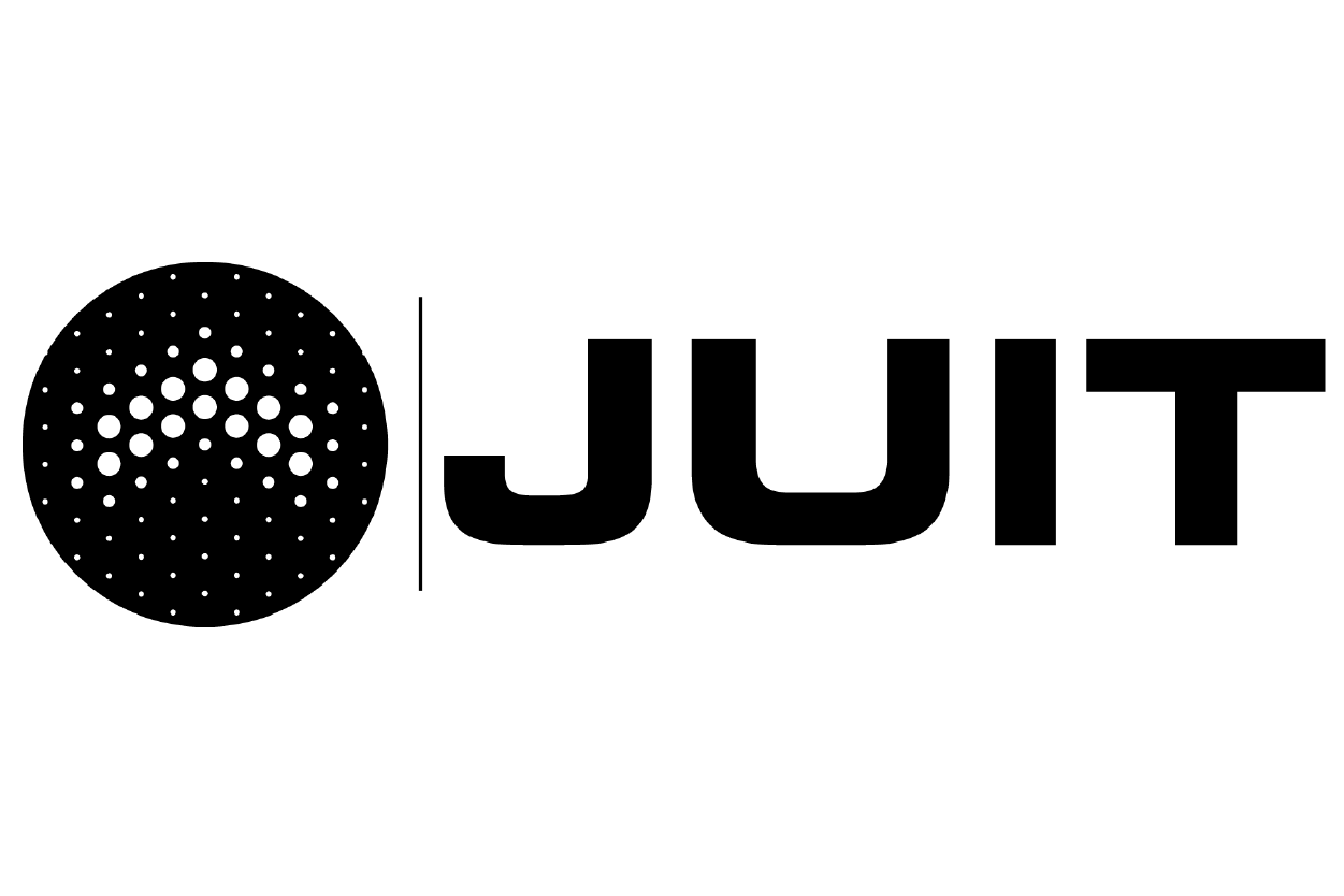 GraphConnect Graphie Award Winner: JUIT