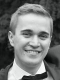 Mattias Pernhult