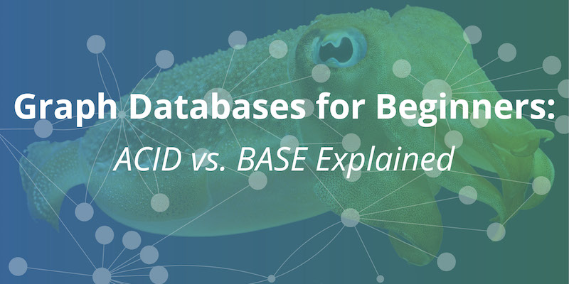 Learn the differences between the ACID and BASE data consistency models and their trade-offs