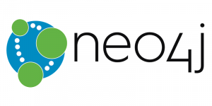 Read why Neo4j has decided to adopt an open core licensing model for Neo4j Enterprise Edition