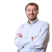 Ivan Zoratti Picture