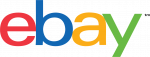 Read this Neo4j case study about the eBay App on Google Assistant