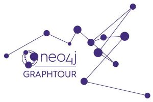 Learn more about the global Neo4j GraphTour, including which cities and customers will be presenting