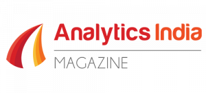 Analytics India