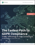 Learn more about GDPR compliance in this Neo4j white paper
