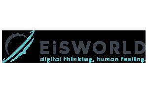 Eisworld Logo