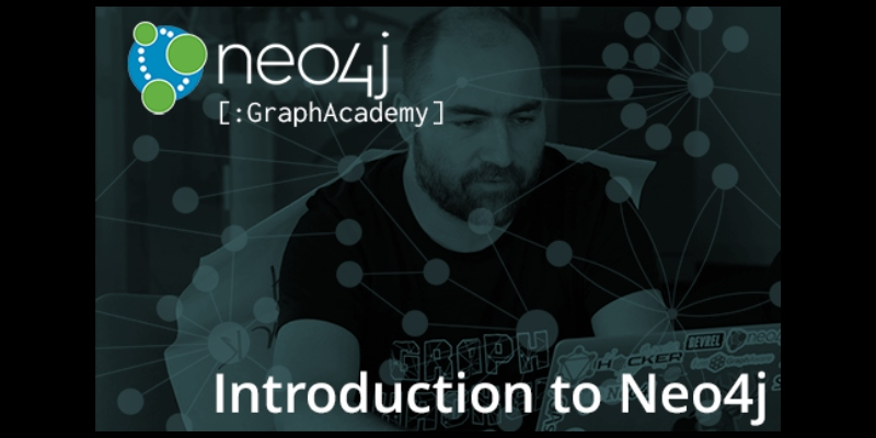 Discover the benefits of our updated Neo4j online training course.