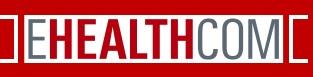 E-Health-Com.de