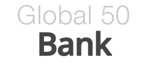 Read this case study with Neo4j and Global 50 Bank.