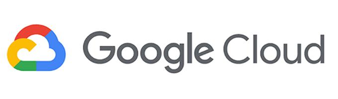 Neo4j for Google Cloud