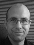 David Bergkvist