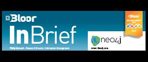 Bloor Research: Neo4j Mutable Award 2019