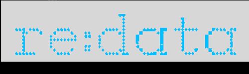 Neo4j partner: re:data