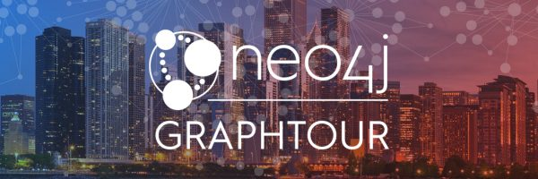 Featured Event GraphTour