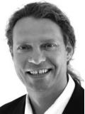 Dirk Möller Picture