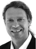Dirk Möller Image