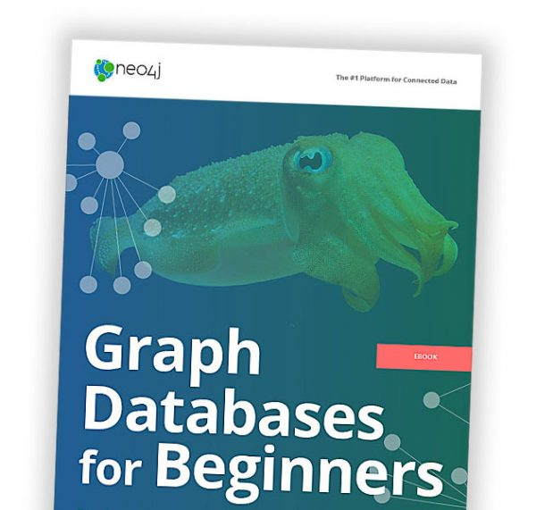 Graph Database Use Cases and Solutions