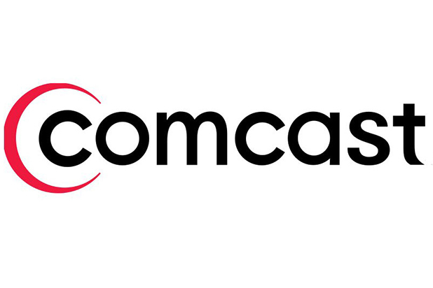 Neo4j + Comcast Case Study