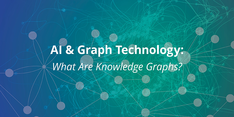 Knowledge Graphs