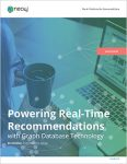 Neo4j Download: Powering Real-Time Recommendations