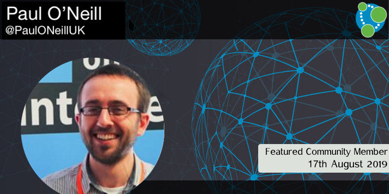 This Week in Neo4j – 4.0 Milestone Testing, Highschool Popularity Algorithms, Minecraft Crafting Tree, Cancer Graph and Social Network Pagination
