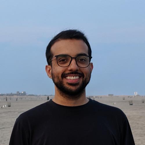 Fahad Sultan Picture