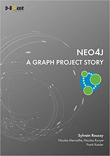 Neo4j - A Graph Project Story