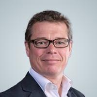 Photo of Jan Aertsen