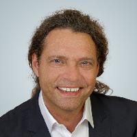 Photo of Dirk Moeller