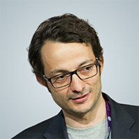 Photo of Jésus Barrasa