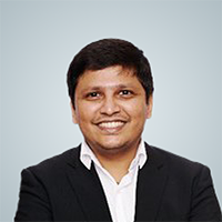 Photo of Sudaman Thoppan Mohanchandralal