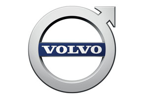 GraphConnect Graphie Award Winner: Volvo