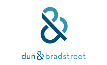 GraphConnect Graphie Award Winner: Dun & Bradstreet