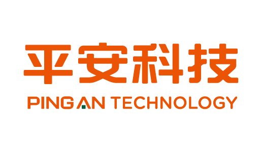 GraphConnect Graphie Award Winner: Ping An Technology