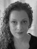 Leila Messallem
