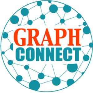 GraphConnect legacy logo