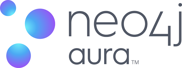 Neo4j Aura, a graph database in the cloud